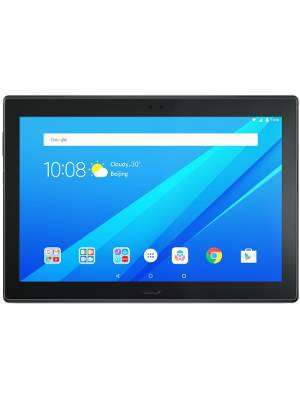 Lenovo Tab 4 10 Plus 64GB LTE Price