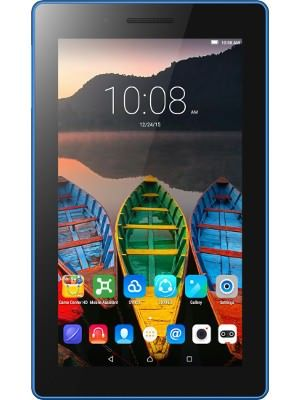 Lenovo Tab3 7 Essential WiFi Price