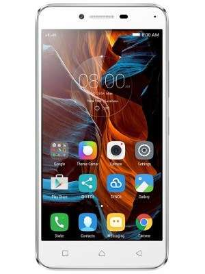Lenovo Vibe K5 Plus 3GB RAM Price