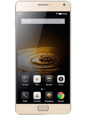 Lenovo Vibe P1 Turbo Price