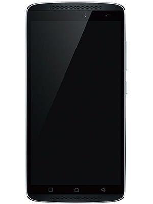 Lenovo Vibe X3 Lite Price