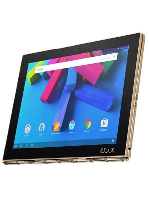 Lenovo Yoga Book Android Price