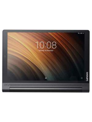 Lenovo Yoga Tab 3 Plus LTE Price