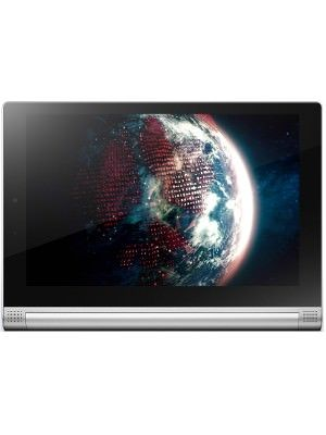 Lenovo Yoga Tablet 2 10 Price