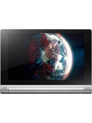 Lenovo Yoga Tablet 2 8 16GB LTE Price