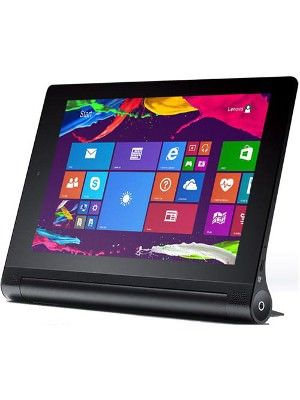 Lenovo Yoga Tablet 2 Windows 8 Price