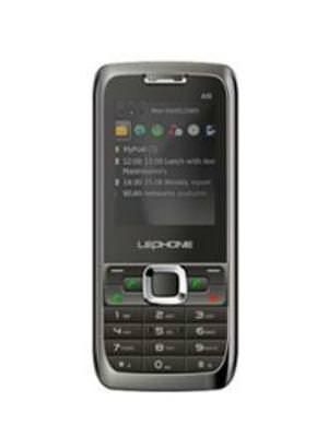 Lephone A1000 Price
