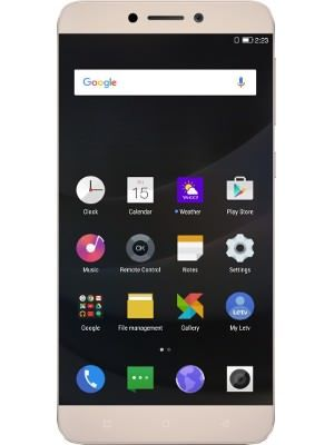 leeco le 1s price in india full specifications comparison reviews features. Black Bedroom Furniture Sets. Home Design Ideas