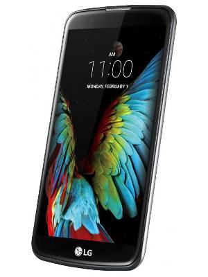 LG K10 8GB