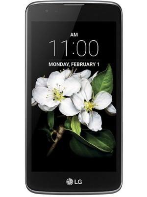5d8c561dd LG K7 8GB Price in India