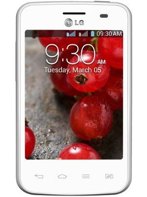 LG Optimus L3 II Dual E435 Price