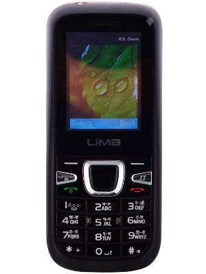 Lima Mobiles R3i Zoom Price