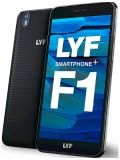 Lyf F1 price in India
