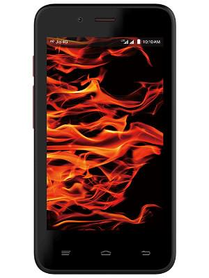 Lyf Flame 4 Price