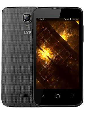 Lyf Flame 5 Price