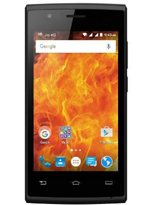 Lyf Flame 7S Price