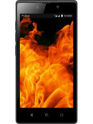 Lyf Flame 8 Price