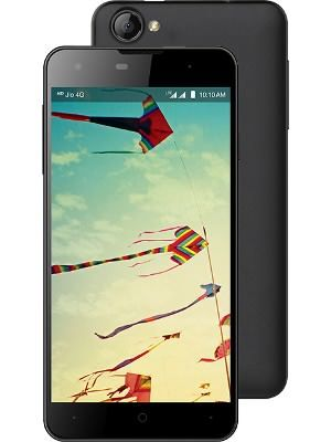 Lyf Wind 1 Price