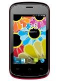 M-Tech Opal 3G Smart price in India