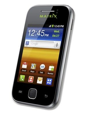 Matrix M19 Price