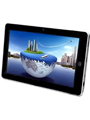 Maxtouuch 10 inch Superpad 3 Tablet PC 4GB Price