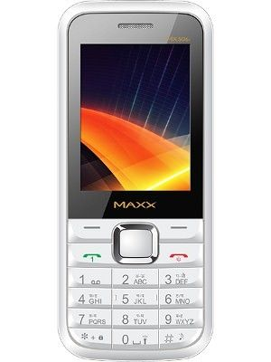 Maxx WOW MX506i Price