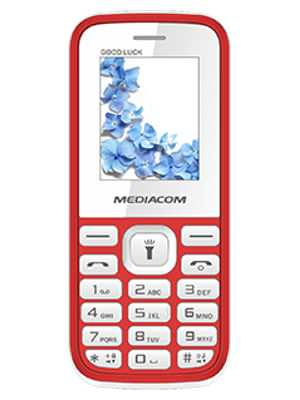Mediacom B183 Good Luck Price