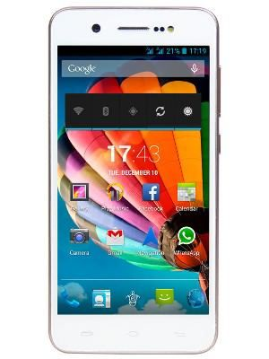Mediacom PhonePad Duo S470 Price