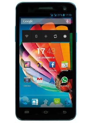 Mediacom PhonePad Duo S501 Price