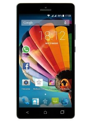 Mediacom PhonePad Duo S510U Price