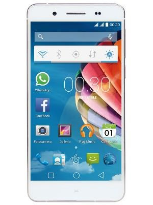 Mediacom PhonePad Duo X520U Price