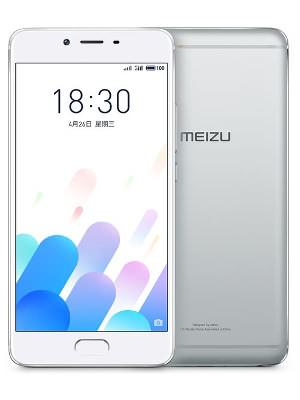 Meizu E2 64GB Price