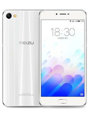Meizu M3X 64GB Price