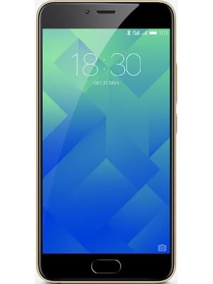 Meizu M5 32GB Price