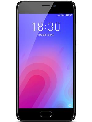 Meizu M6 32GB Price