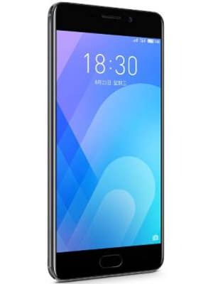 Meizu M6 Note 16GB Price
