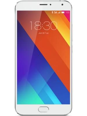 Meizu MX5 Price