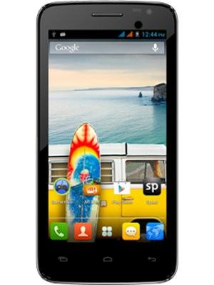 Micromax A177 Canvas Juice Price