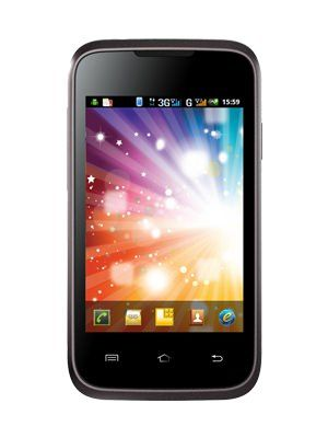 Micromax A54 Smarty 3.5 Price