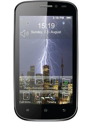 Micromax Bolt A71 Price