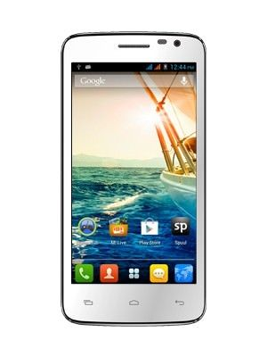 Micromax A77 Canvas Juice Price