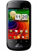 Micromax A80 price in India