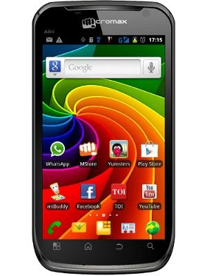 Micromax A84 Price