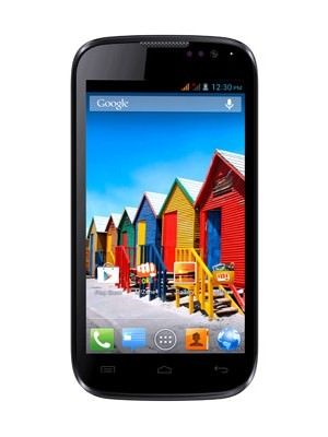 Micromax A88 Canvas Music Price