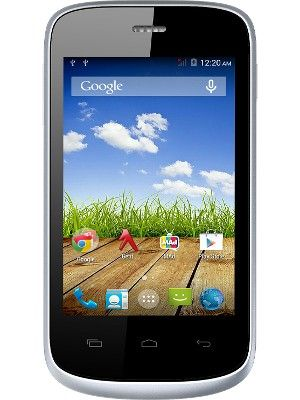 Micromax Bolt A064 Price
