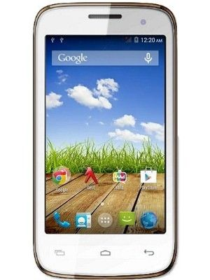 Micromax Bolt A065 Price