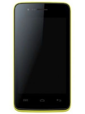 Micromax Bolt A067 Price