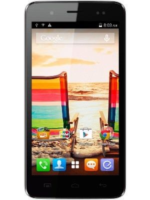 Micromax Bolt A069 Price