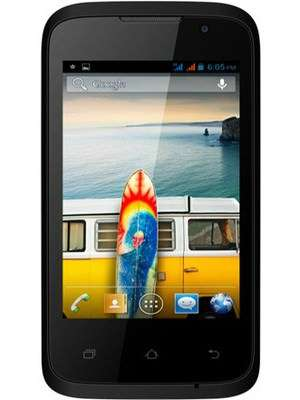 Micromax Bolt A37 Price