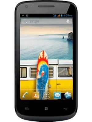 Micromax Bolt A46 Price